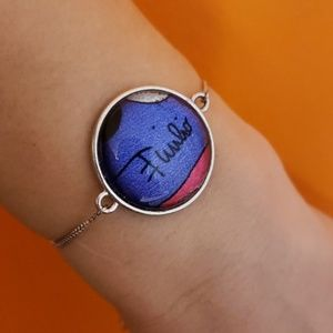Jewelry - Handmade adjustable bracelet